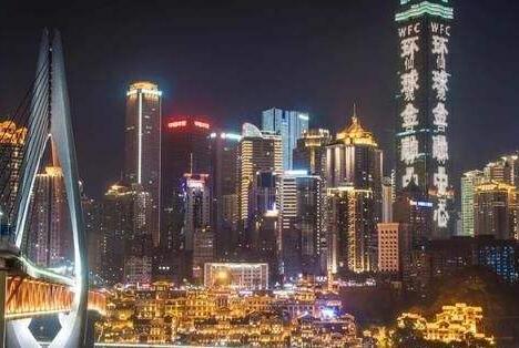 房地产市场的魔幻秀:深圳打新房全记录