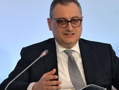 俄副外长:负面评价美国有关伊核协议的声明