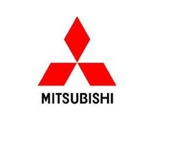 日本三菱综合材料子公司被吊销工业标准认证