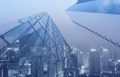 美的置业将赴港上市 融资力撑千亿目标