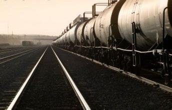 国内成品油价格调整 或连续两轮搁浅