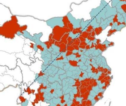 海南规划再展人口野心:未来3年要增加70万常住人口