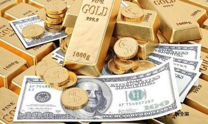 美联储卡普兰:美国经济恐在今年触顶