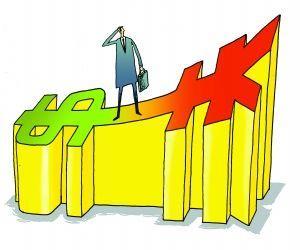 人民币贬值,对我们的影响和机会有多大?