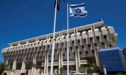 以色列政府通过2019年预算 国防是最大支出项目