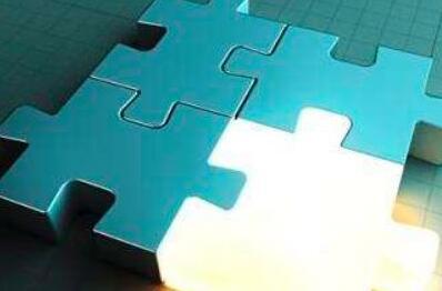 近百家上市公司涉足 监管趋严保理业面临洗牌