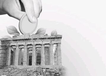 希腊拍卖房产缩减负债 中国买家占外来购房者四成