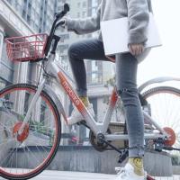 评论:共享单车企业倒闭后 押金与遗弃的单车谁管?