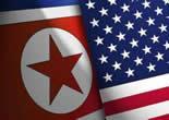 美国扩大对朝鲜制裁