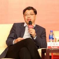 巴曙松:2017年中国银行业盈利增速将继续提升