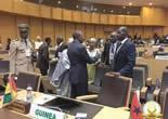 非洲期待人口发展红利