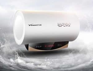 电热水器行业十大优秀企业推荐