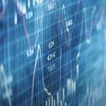 你认为证券从业人员是否应该炒股