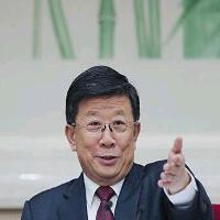 赵克志:稳扎稳打系好雄安新区规划建设第一颗扣子