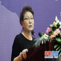谭雅玲:人民币暴涨后或迎来快速回调