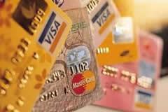 """80后90后""""贷""""动信用消费"""