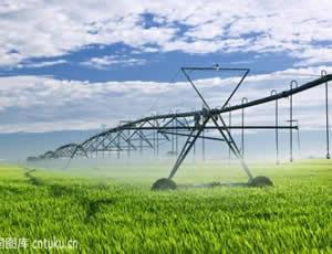 灌溉行业十大优秀企业推荐