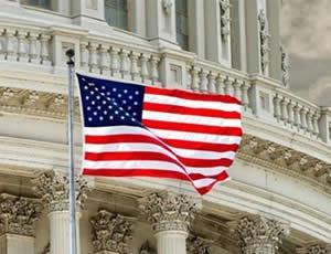 美参院要求限制特朗普关税行动