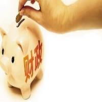 证券时报:积极财政政策如何真正积极?