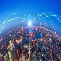 中国科技的真实实力,这篇文章讲透了