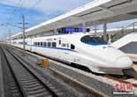 高铁致国内航线收益下降