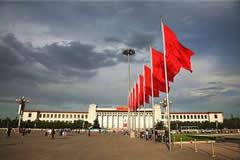 """中国建造""""软实力""""走向世界"""