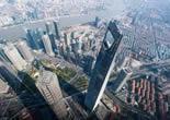 下半年中国经济态势