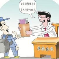 """评论:企业新型学徒制 破解职教""""校企脱节""""难题"""