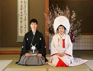 韩国七成未婚男女反对由男方买房