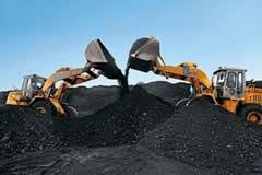 90家大型煤企实现利润1563亿元