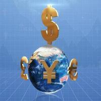 """全球经济释放多重信号,是""""复兴""""还是""""假象""""?"""