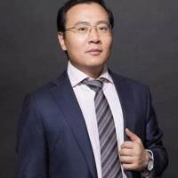 任泽平:全面解读6月经济金融数据