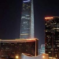 商务部研究所所长:夜间经济蓝海亟待开发