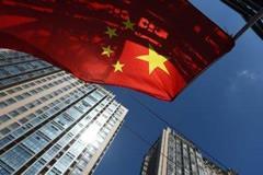 2019中国经济指标全解析
