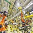 重庆智能化改造牵引传统产业提质增效