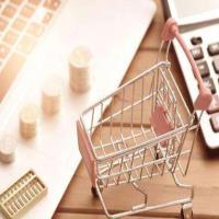 沈建光:有针对性安排实施消费券政策