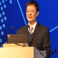 曹德荣:食品农产品贸易不应成为突发公共卫生事件牺牲品