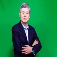 北大光华管理学院副院长金李:该把外储请出山了
