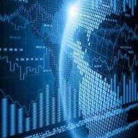 评论:迈向大智能时代 中国数字经济呈现五大发展趋势