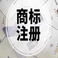 """评论:少林寺注册666个商标 别把知识产权保护误视为""""向钱看"""""""