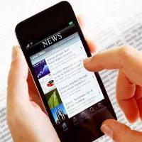 评论:阻止手机App偷听技术与法律都要发力