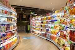 卫健委:已公布食品安全标准1366项