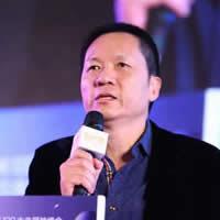 薛伟成-罗莱生活科技股份有限公司董事长