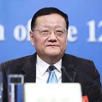 刘长乐-凤凰卫视控股有限公司董事局主席