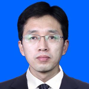 蔡文君-高级研究员、农林行业分析师