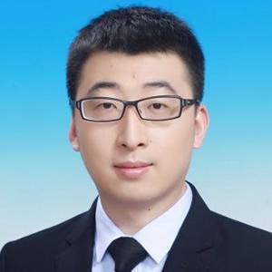 王海涛-医药产业研究员、首席分析师