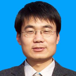 张家臣-电力与冶金行业研究员、首席分析师