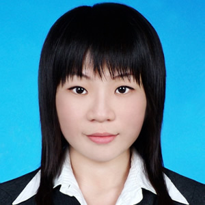杨睿霞-化工行业研究员、首席分析师