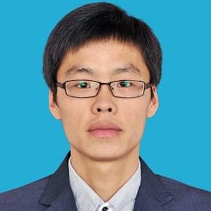 夏祖伟-日化行业研究员、资深分析师