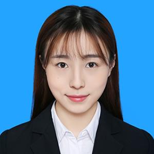 张莉-能源金融行业分析师,资深研究员